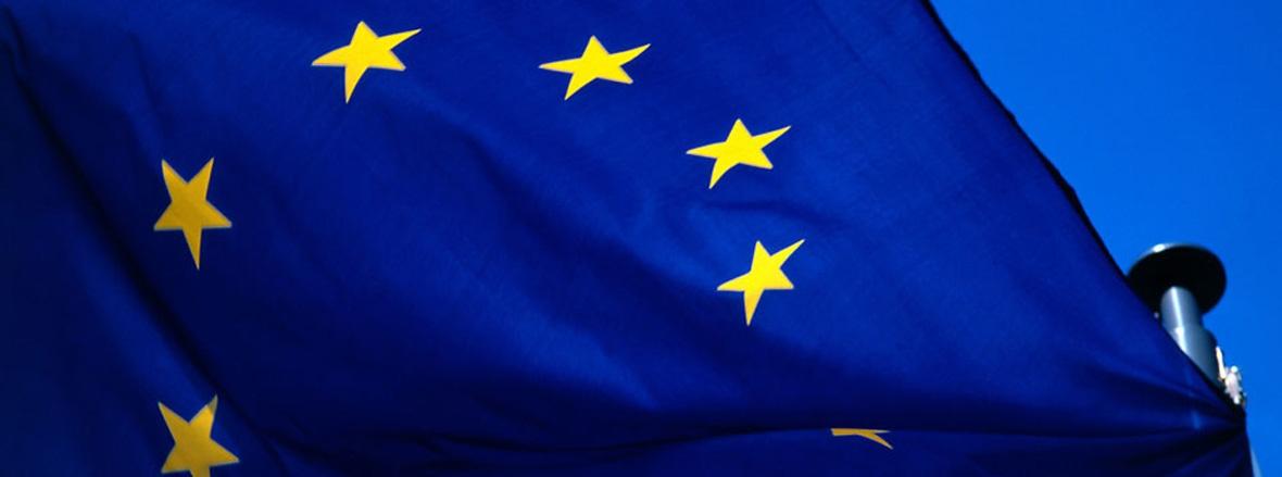 Europa und Eine Welt