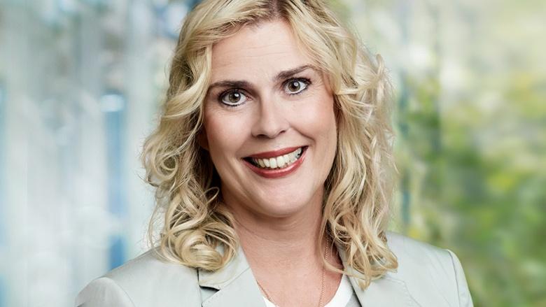 Petra Vogt