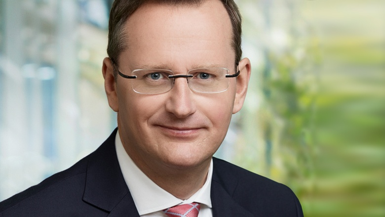 Dr. Stefan Berger