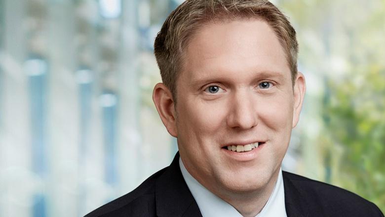 Jochen Klenner