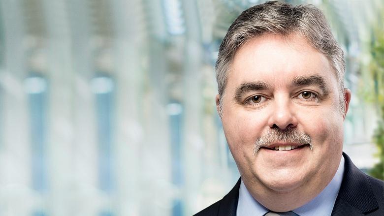 Bernd Krückel