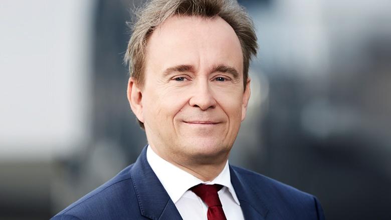 Bernd Petelkau