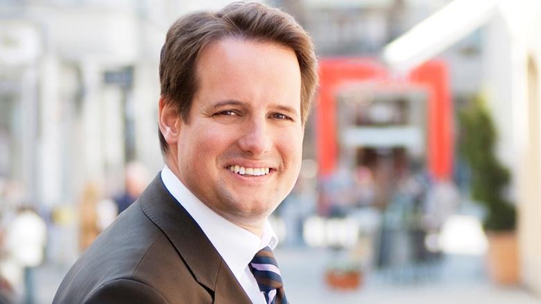 Thorsten Schick