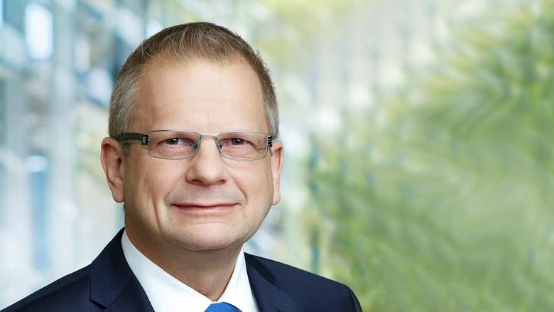 Thomas Schnelle