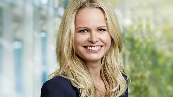 Angela Erwin