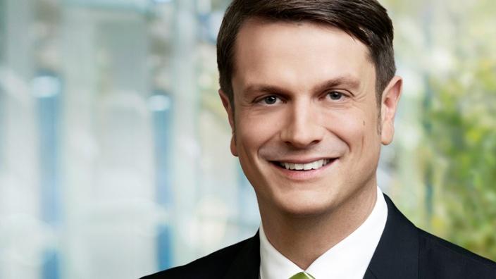 Björn Franken