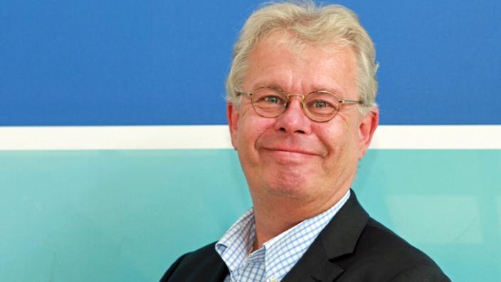 Volker Zierhut