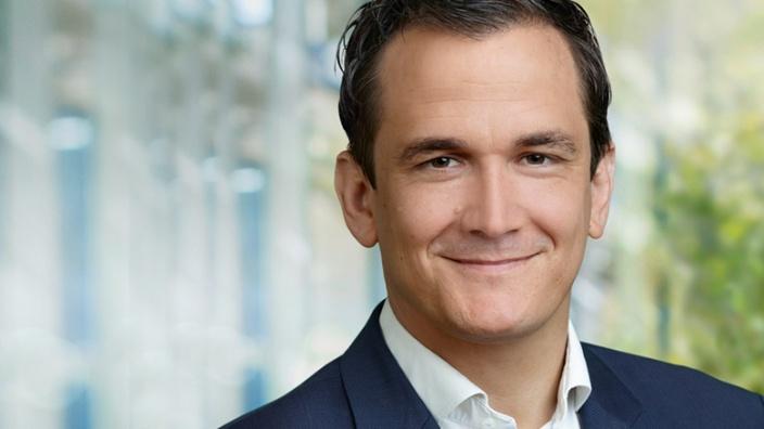 Jens-Peter Nettekoven