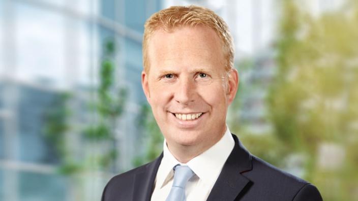 Henning Rehbaum