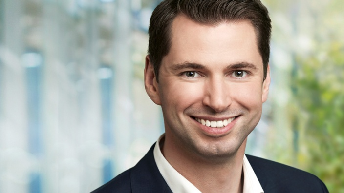 Fabian Schrumpf