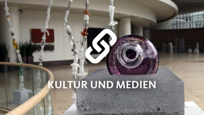Kultur und Medien