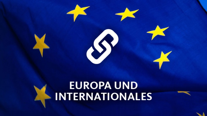 Europa und Internationales